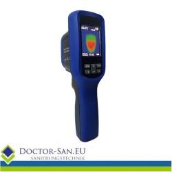 Infrarotkamera/Wärmebild-Thermografiekamera